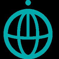 tech-i.s.-logo