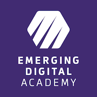 emerging-digital-academy-logo
