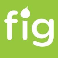 greenfig-logo