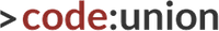 code-union-logo