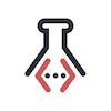 código-lab-logo