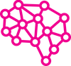 fourthbrain-logo