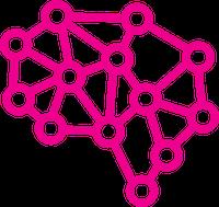 fourthbrain-logo