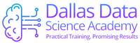 dallas-data-science-academy-logo