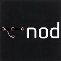 nod-logo