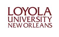 loyola-university-digital-skills-bootcamp-logo
