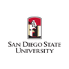 san-diego-state-university-digital-skills-bootcamp-logo