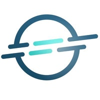 jedha-logo