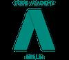 code-academy-berlin-logo