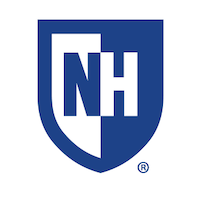 university-of-new-hampshire-online-bootcamps-logo