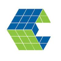 aptuslearn-logo