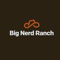 big-nerd-ranch-logo