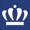 old-dominion-university-digital-skills-bootcamp-logo