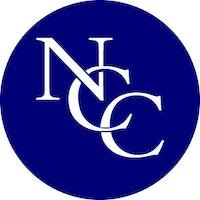 nashua-community-college-coding-boot-camp-logo