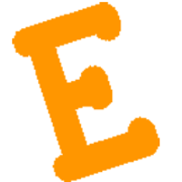 edukolkata-logo
