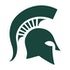 michigan-state-university-boot-camps-logo