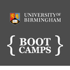 university-of-birmingham-boot-camps-logo