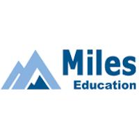 miles-education-logo