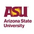 arizona-state-university-bootcamps-logo