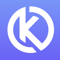 knowledge-officer-logo