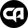 code-avengers-logo