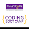 the-university-of-manchester-coding-boot-camp-logo