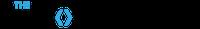 the-python-academy-logo