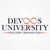 devops-university-logo