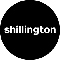 shillington-school-logo