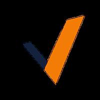 asigmo-logo
