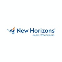 new-horizons-computer-learning-centers-south-florida-logo