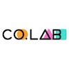 co.lab-logo