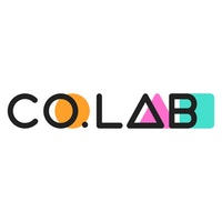 co.lab-logo