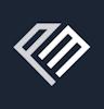prod-mba-logo