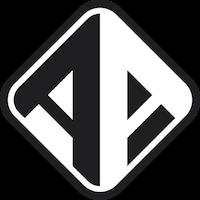 the-app-academy-nl-logo