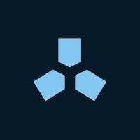 ydev-academy-logo