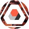 test-pro-logo
