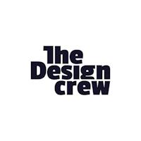 the-design-crew-logo