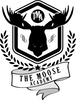 the-moose-academy-logo