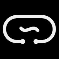 circuit-stream-logo