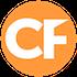 coder-foundry-logo