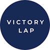 victory-lap-logo