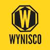 wynisco-logo