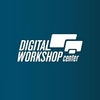 digital-workshop-center-logo