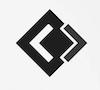 hicoder-logo