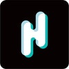 h-academy-logo