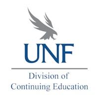 university-of-north-florida-data-bootcamps-logo