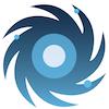 qwasar-silicon-valley-logo
