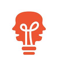 irrational-labs-logo