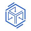 big-blue-data-academy-logo
